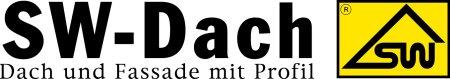 Logo SW-Dach
